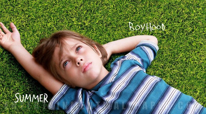 boyhood wallpaper
